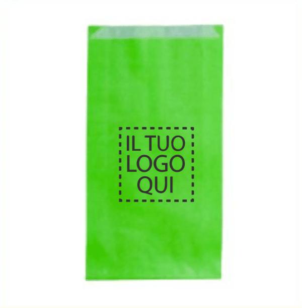 verde (FILEminimizer)
