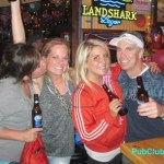 Origins of Lager Beer Discovered in Patagonia (via Wisconsin)