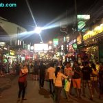 The Real Scoop On Patong Beach Thailand As A Top Party Destination