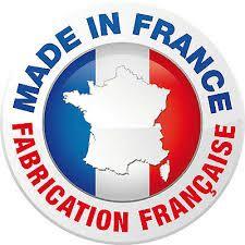 logo-impression-francaise-pubinlyon
