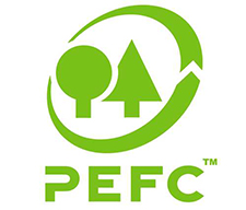 logo-label-PEFC