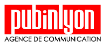 Agence de Communication Pubinlyon