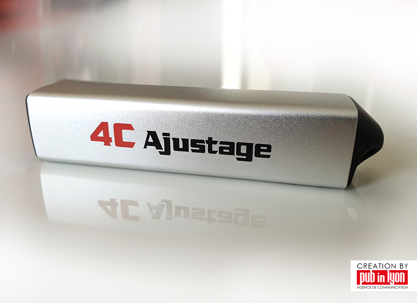 batterie-externe-logotype-4cajustage