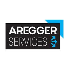 creation-logo-aregger-services