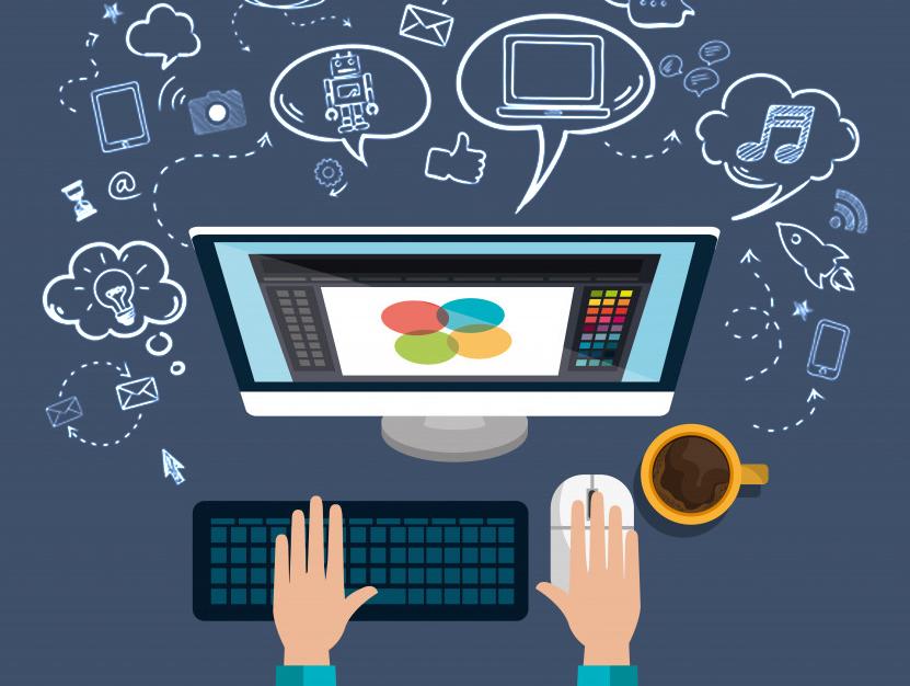 creation-graphique-agencecommunication-pubinlyon