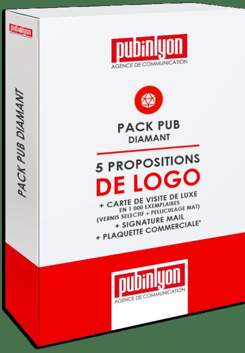 pack-creation-logo-diamant