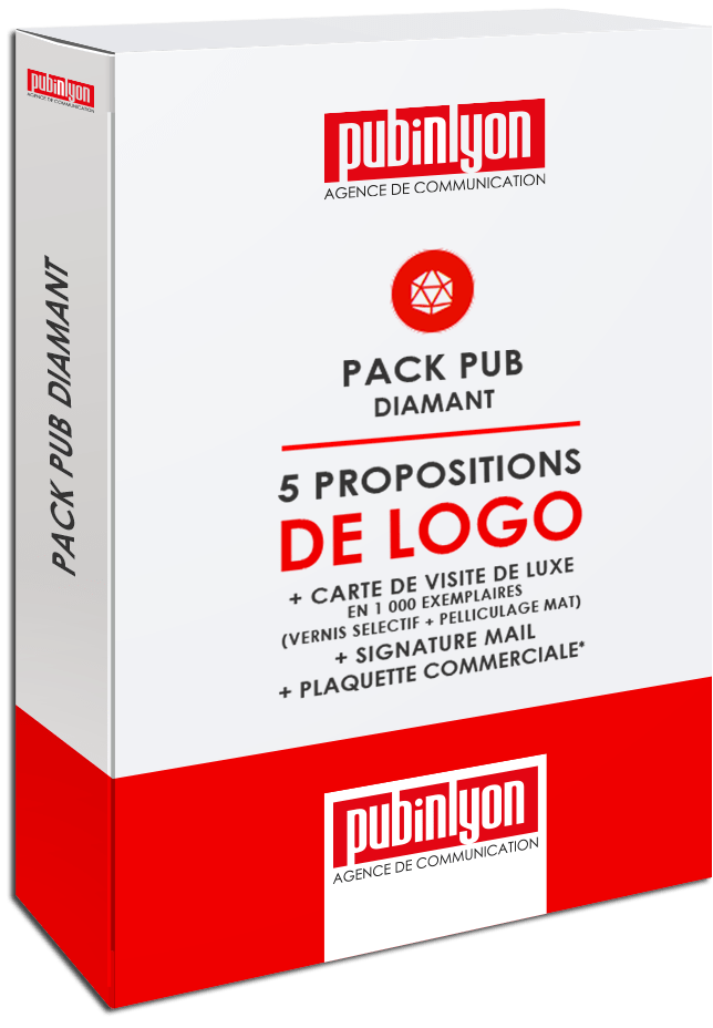 pack-creation-logo-diamant