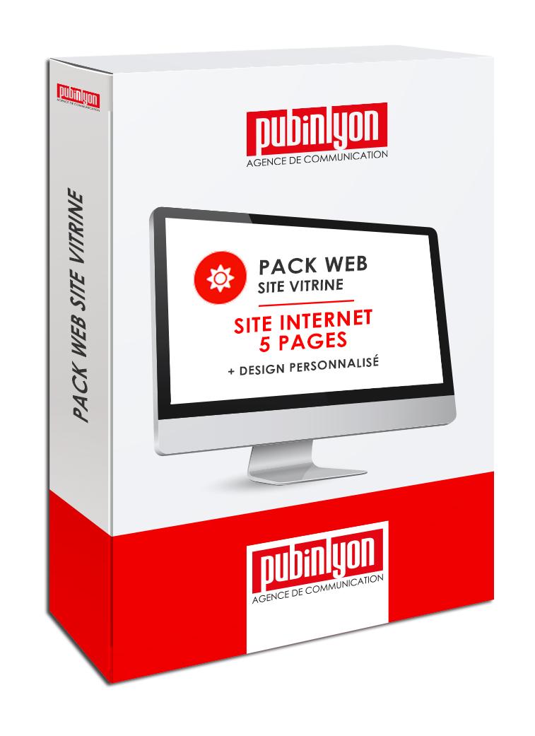 pack-creation-site-internet-vitrine-lyon