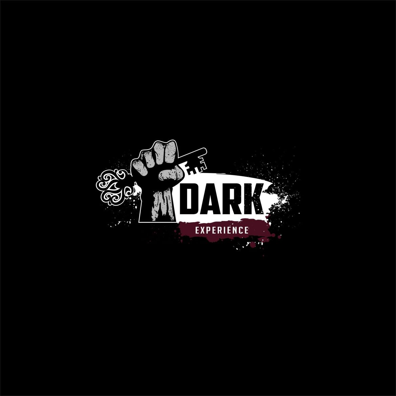 Dark Experience logo