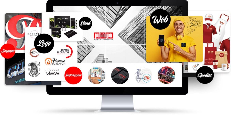 creation-logo-siteweb-pubinlyon