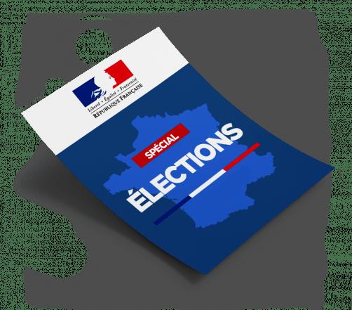 kit-communication-candidat-elections-2021-auvergne-rhone-alpes