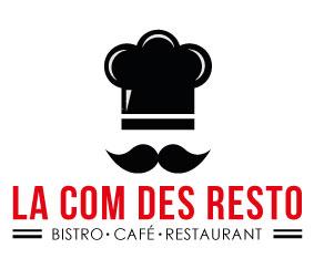 Solutions de communication pour les restaurant-restaurateur-bistro-cafe-lyon