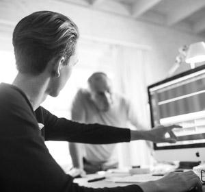 Animatie en video-editing
