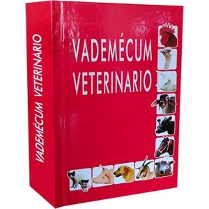 Vademécum Veterinario Grupo Latino