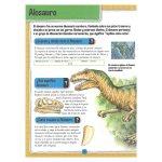 Peligrosos Y Mortales Dinosaurios