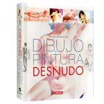 Atlas Ilustrado Dibujo Pintura El Desnudo