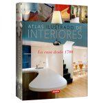 Atlas Ilustrado de Interiores