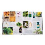 Atlas Ilustrado de los Perfumes