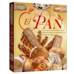 Atlas Ilustrado del Pan