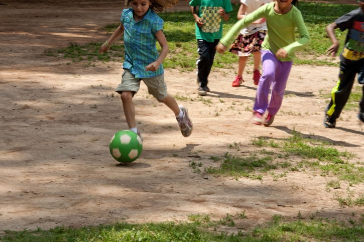 https://i1.wp.com/www.public-domain-image.com/free-images/people/children-kids/boys-and-girls-as-they-were-playing-an-informal-game-of-soccer-725x482.jpg?resize=725%2C482