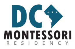 DC Montessori Teacher Residency