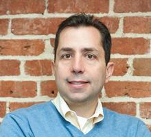 David C. Bagnoli, AIA