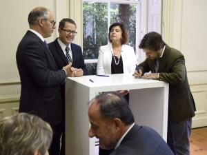 O valor das candidaturas aprovadas ascende a um investimento de mais de 4,9 milhões de euros/Foto: Direitos Reservados
