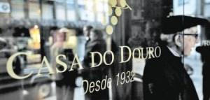 Foto: Direitos Reservados