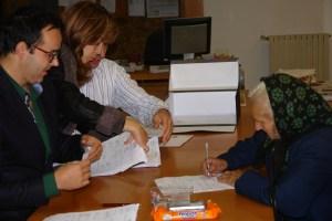 Comparticipação na aquisição de medicamentos para idosos/Foto: Direitos Reservados