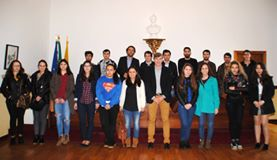 Município de Tabuaço atribui Bolsas de Estudo a estudantes do Ensino Superior/ Foto: Direitos Reservados