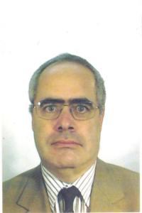 João Leite, Chefe do Departamento de Relações Institucionais, Estudos e Prospetiva da Cases