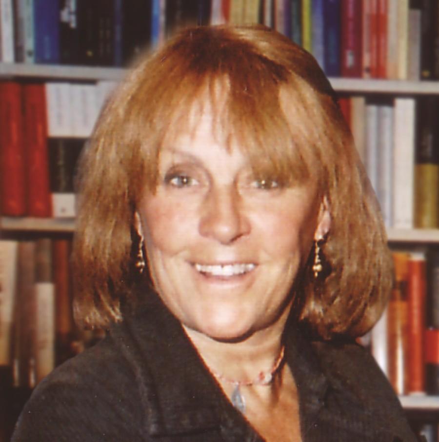 Blanca Marchesi
