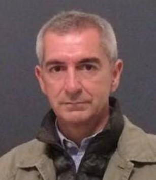 Santiago Quiroga Fernández-Ladreda