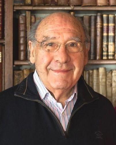 Xosé Ramón Barreiro Fernández