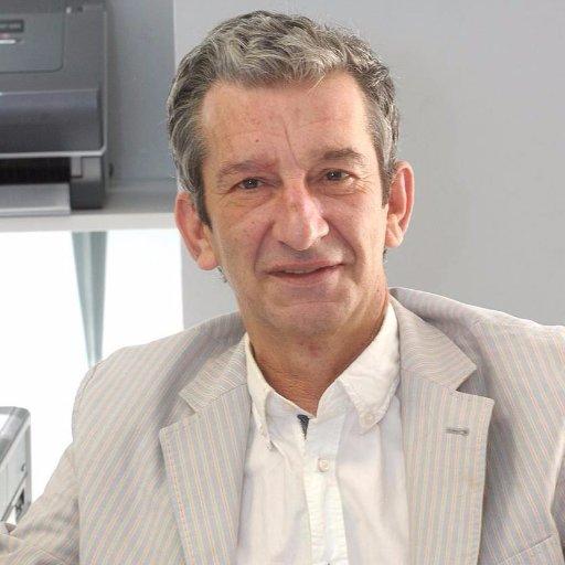 Manuel Guisande