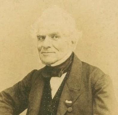 Manuel Antonio Carreño