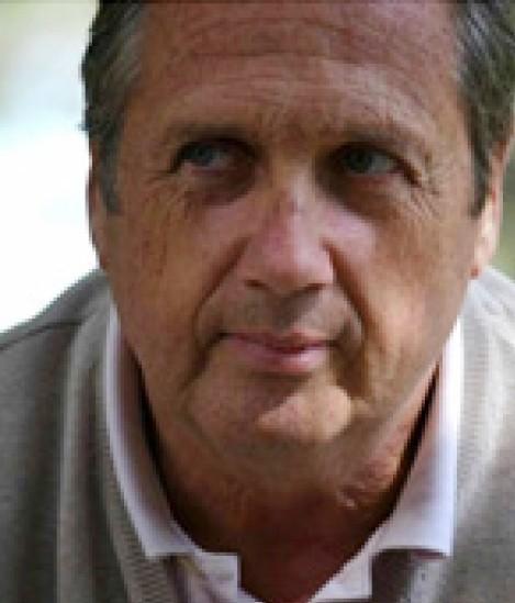 Francisco Martín Ossorio