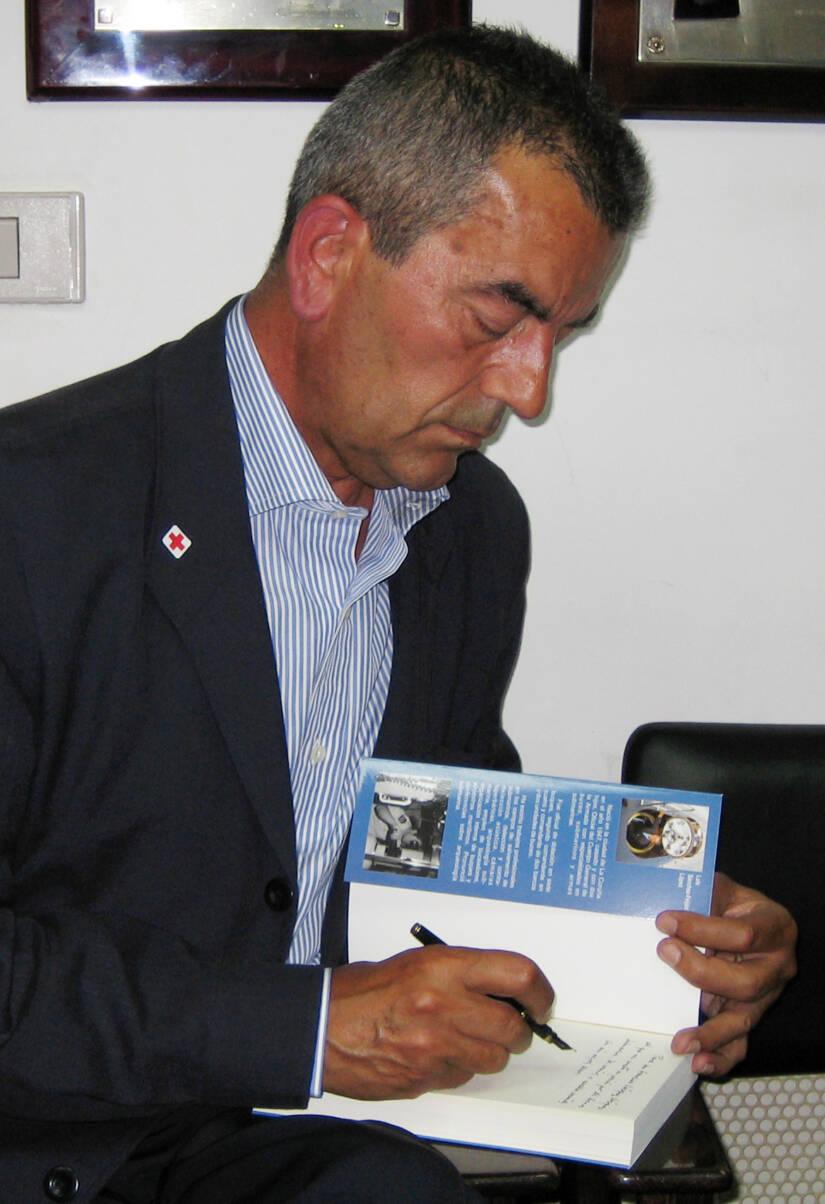 Luis Sánchez-Feijoo López