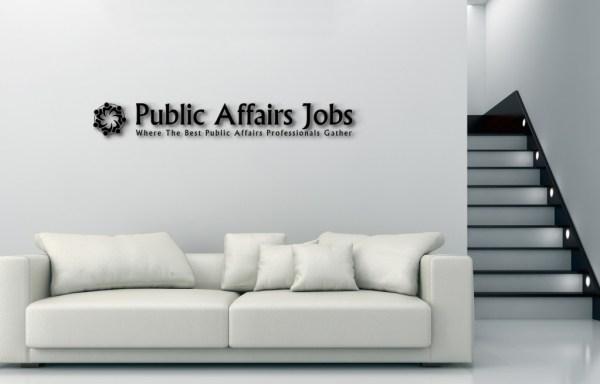 Lobby Logo - black