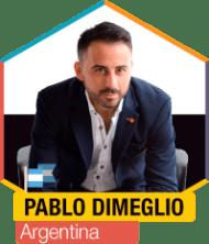 pablo-dimeglio-argentina.png