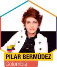 pilar-bermudez-colombia.png