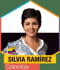 silvia-ramirez-colombia.png