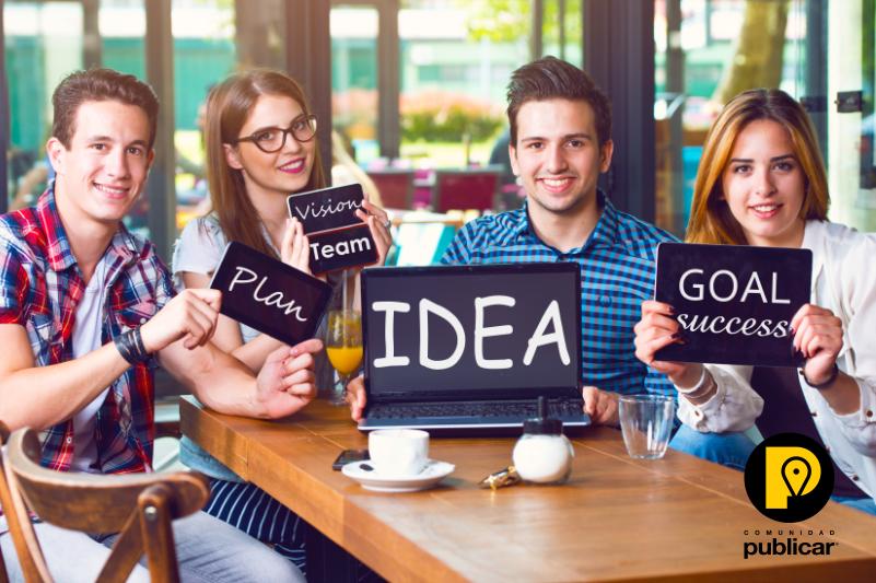 Estrategia-Redes-Sociales-Millennials