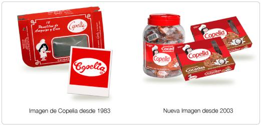 copelia-nueva