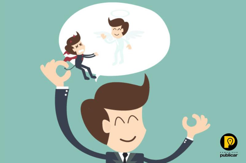 Cómo-gestionar-una-marca