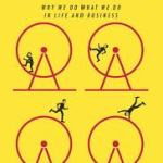 Recommended books: Summer 2012