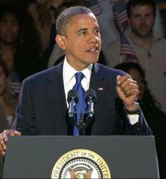 obama 2012 speech