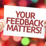 Are you getting enough writing feedback?