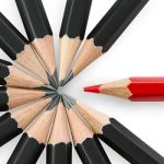 7 ways to stop editing while you write