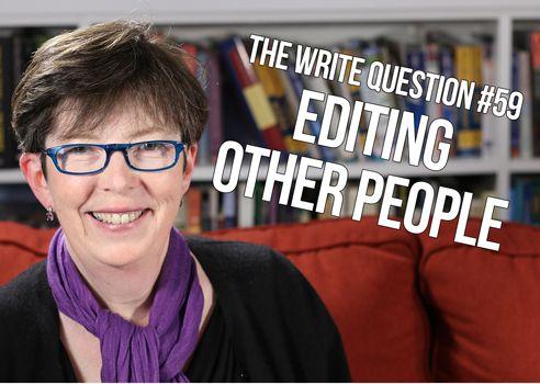 better editor
